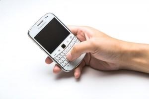 債務整理と携帯電話の契約