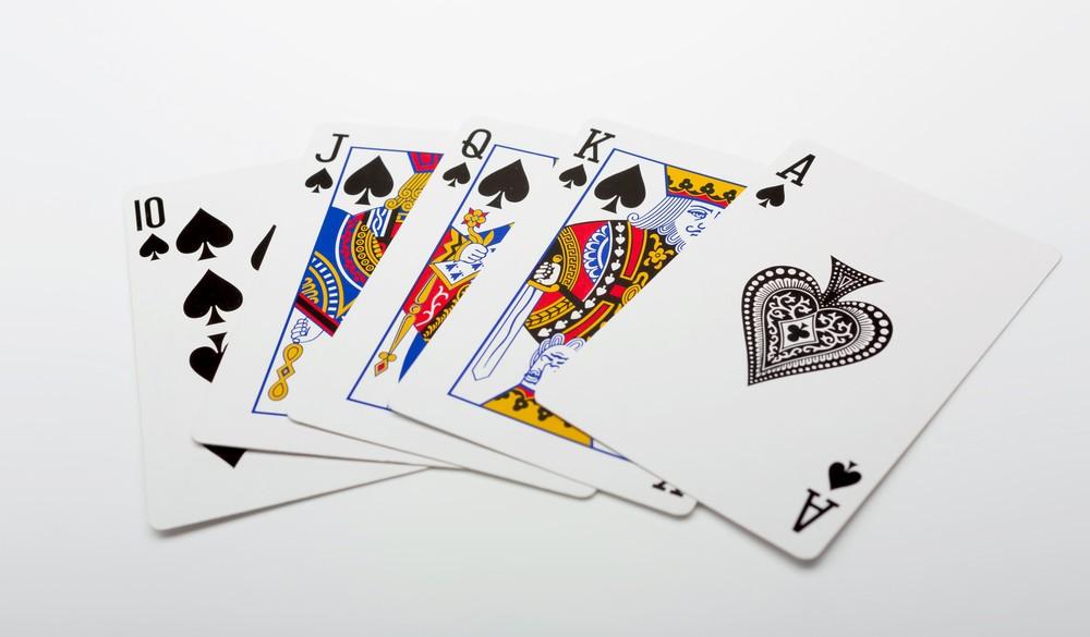 自己破産 ギャンブル